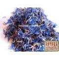 Василек синий цветок (Centaurea cyanus  L.)