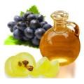 Виноградная  кожура (Vitis vinifera)
