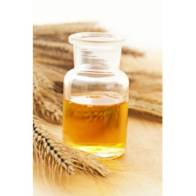 Зародыши пшеницы. Товар снят с поставки, рекомендуем аналог.